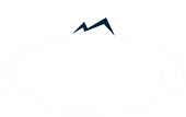 Hotel Ristorante Margherita mappa logo